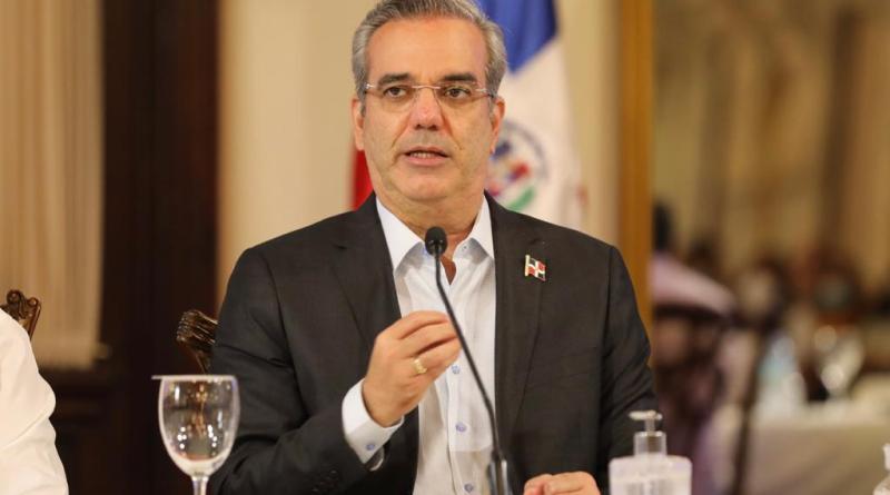 """""""Que paguen los que puedan pagar""""; adelanta el Presidente sobre reforma fiscal"""