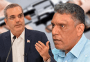 Plan de desarme sin claridad a meses de ser anunciado