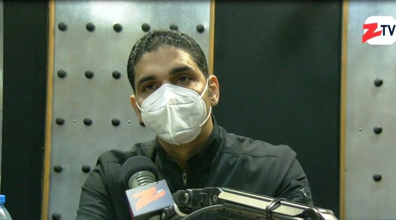 Cardiólogo dice que en la pandemia los pacientes llegaban con mayor probabilidad de morir