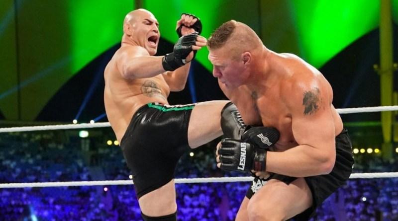 Rumores sobre venta de la empresa WWE tras despidos de grandes estrellas