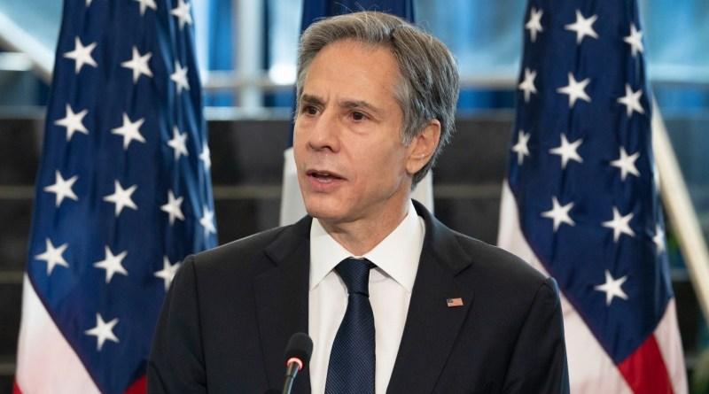 EEUU expresa a Bukele profunda preocupación por destituciones en El Salvador