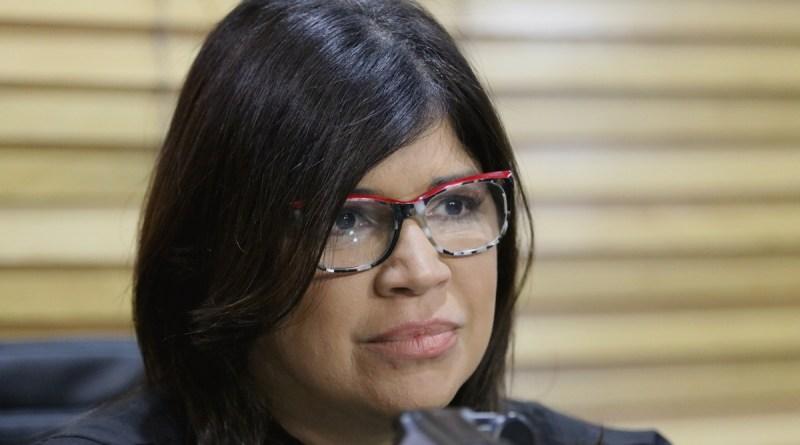 Ana Simó explica acciones que ayudan a sanar la indefensión aprendida