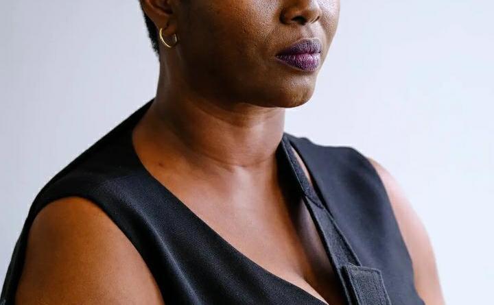 Martine Moïse cree que los asesinos del presidente Jovenel aún no han sido detenidos