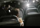Frontier Airlines suspende asistentes por retener con cinta adhesiva a un pasajero violento