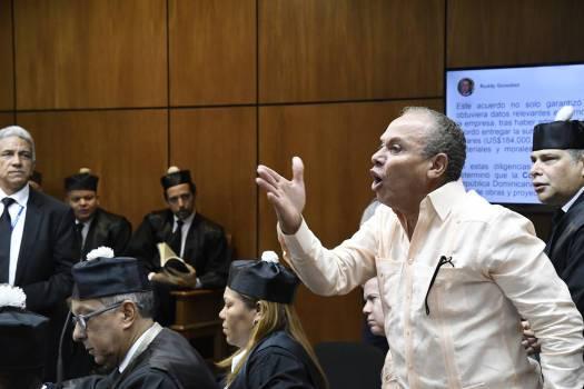 """""""Ocho años para el sobornador; ¿y los sobornados?"""": La gente cuestionó sentencia Odebrecht"""