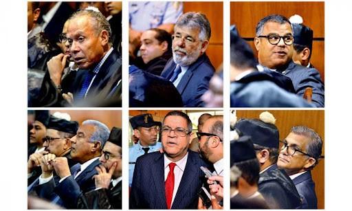 Odebrecht: un escándalo de corrupción que inició por sobornos y termina sin sobornados
