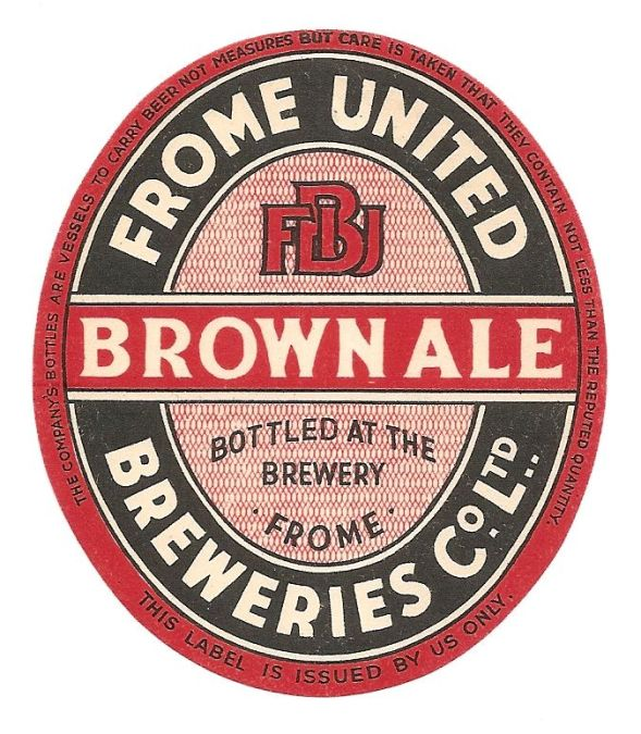 Frome United