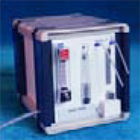 H-4000 - Hydride Generator for AAS-4100, AAS-4000, AAS-3700, AAS-3800, AAS-3900 Atomic Absorption Spectrophotometers H-4000 - Hydride Generator for AAS-4100, AAS-4000, AAS-3700, AAS-3800, AAS-3900 Atomic Absorption Spectrophotometers