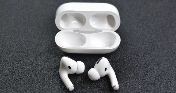 [GUIDE] : AirPods: how to use them with an Android smartphone? Part three