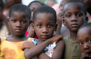 Ghana-national-development