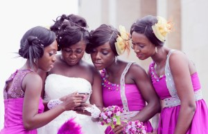 wedding-in-ghana-3