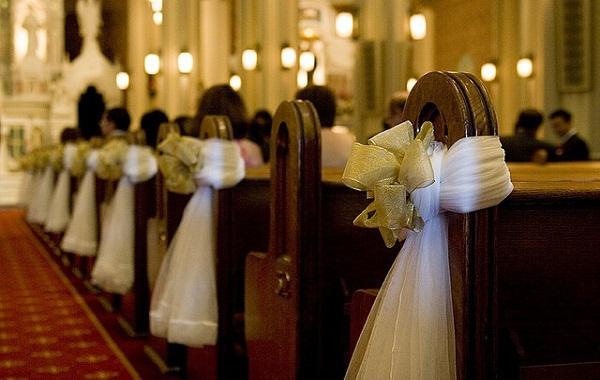 church-wedding-ghana