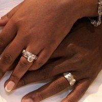3 Ways to Marry in Ghana—Legally!