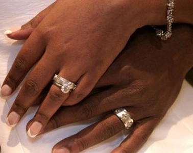 3 Ways To Marry In Ghana Legally Labone Express