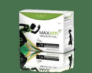 maxATP-ghana