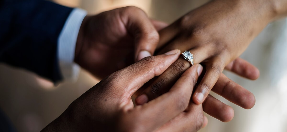 accra-marriage-registry