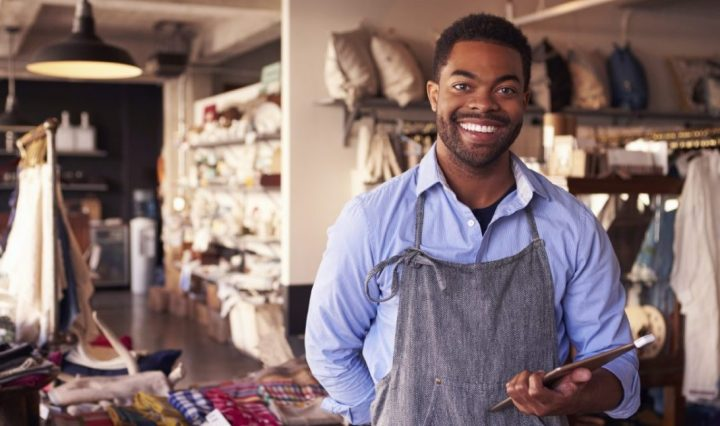 small-business-insurance-ghana