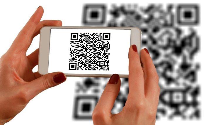 ghana-qr-code-payment-service