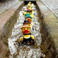 rubber-duck-1401225