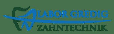 Logo Labor Marion Gredig