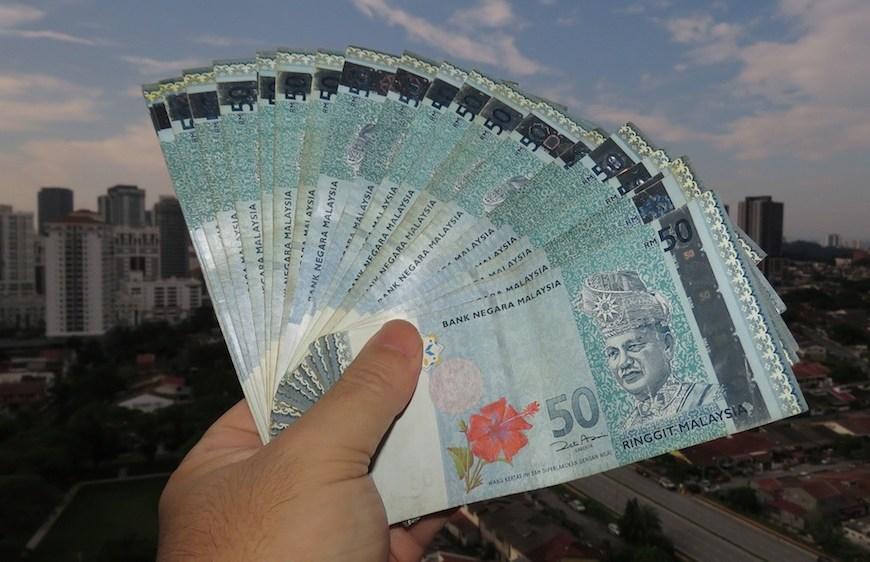 ゴム協議会、マレーシア人労働者の雇用に向け基金設立