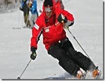 Jf beaulieu - ski carving - laboratoire du skieur