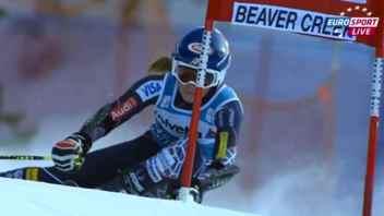 Mikaela shiffrin-analyse video-ski move-labo du skieur