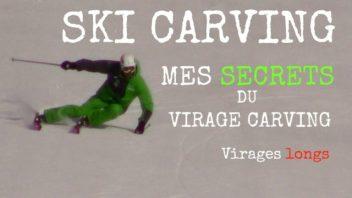 ski-carving-mes-secrets-du-virage-carving-comment-faire-un-virage-carving