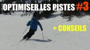 Ski-Optimiser les pistes 3