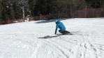 [Article] Pourquoi vous ne progressez plus en ski !
