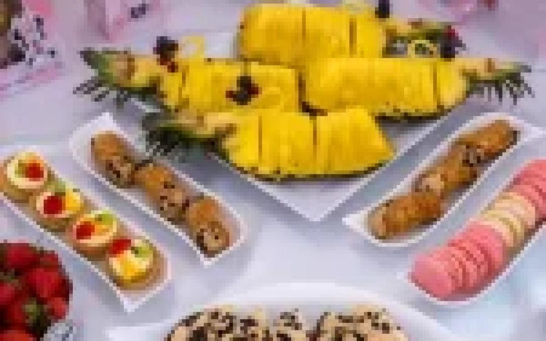 Cum comanzi un tort online?
