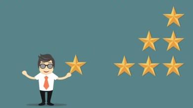Photo of Os 7 princípios da gestão da qualidade