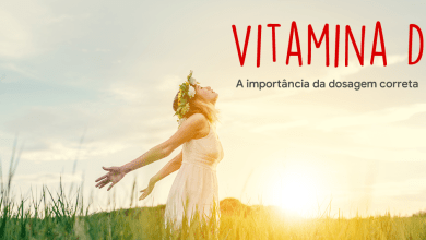 Photo of Vitamina D