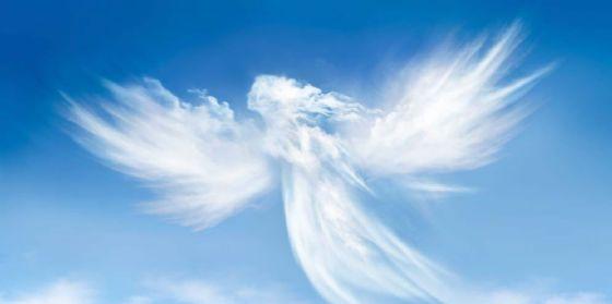 Frasi Di Natale Massoniche.Dio E L Immortalita Dell Anima Nella Riflessione Massonica