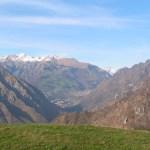 Val Seriana: il sentiero sacro della Dèa Brighit