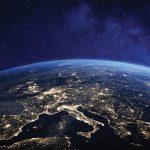 Massoneria, Europa, Cristianesimo