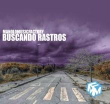 BUSCANDO RASTROS