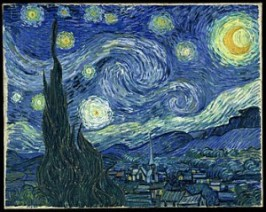 350px-VanGogh-starry_night_ballance1