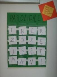 Cartellone_paroliere_LIM