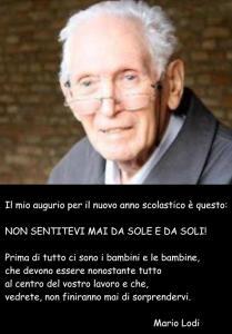 Mario_Lodi_augurio
