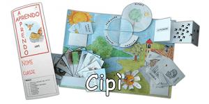 Lapbook_Cipi_LIM
