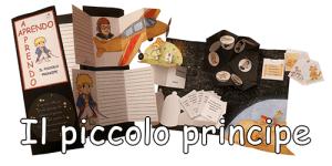 il piccolo principe250x500