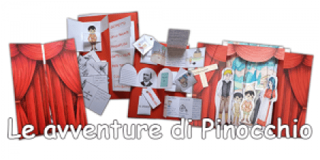 pinocchio250x500