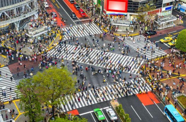 desde-donde-ver-el-cruce-de-shibuya