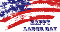 labor-day-images-3