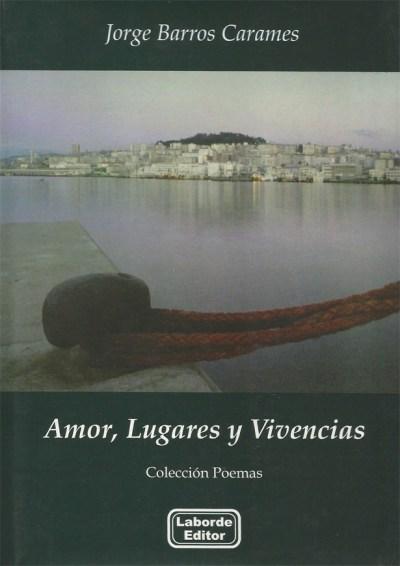 Amor, Lugares y Vivencias