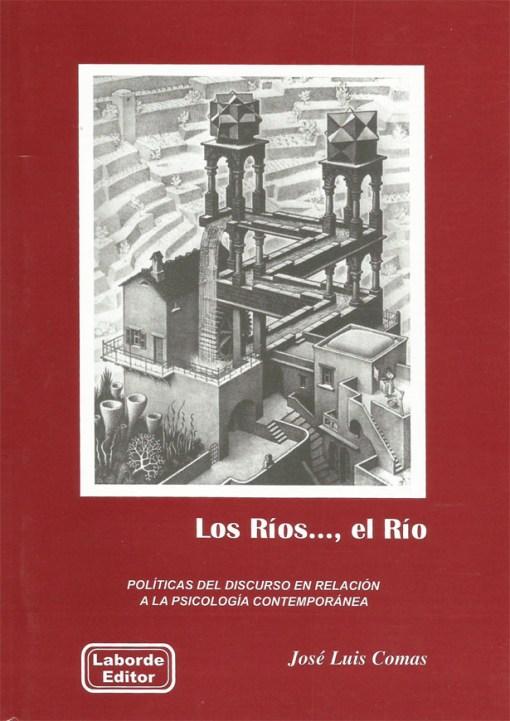 Los Ríos..., el Río