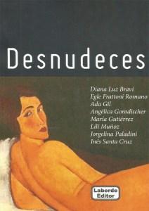 Desnudeces