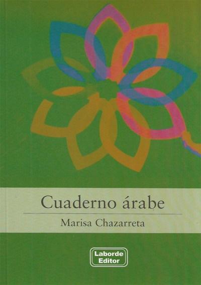 Cuaderno Árabe