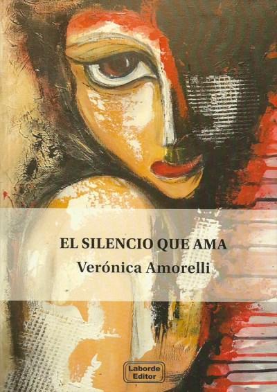 El silencio que ama